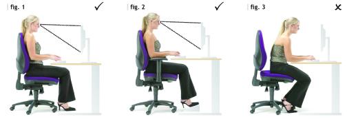 seatingposition.jpg